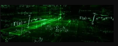 Hacking with Mathematics