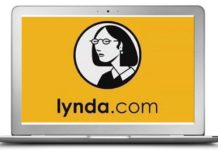 Lynda account for free