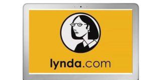 Lynda account for free
