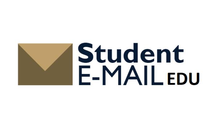 edu free email