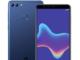 Huawei Y9 (2018) :Blue