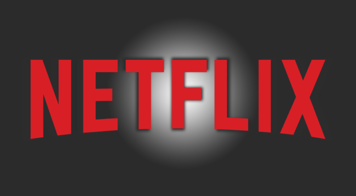 How to Get Free Netflix Account | No Credit Card Needed 2019