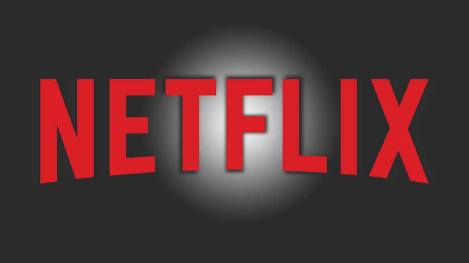 How to Get Free Netflix Account | No Credit Card Needed 2019 Working
