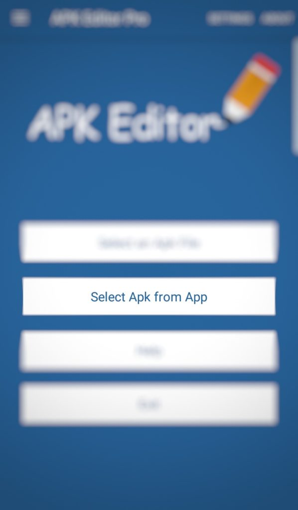 Removing advertisement from Android App - AAR - Part 2 (No