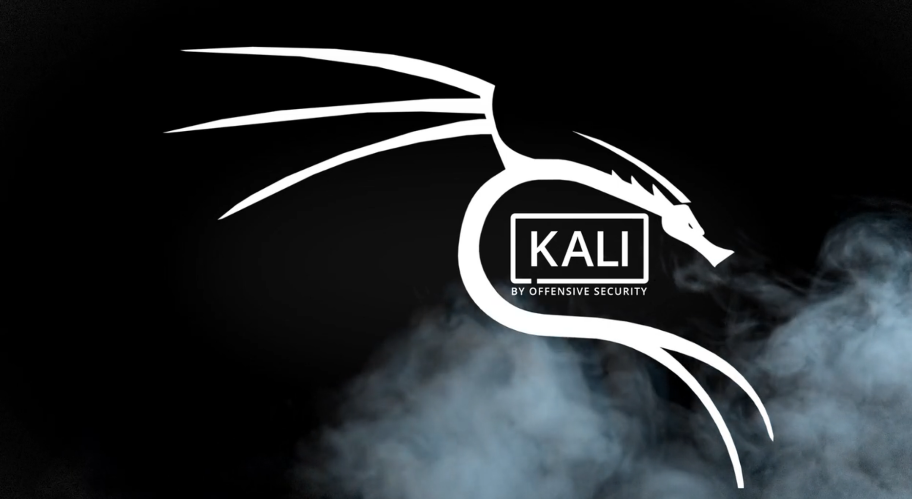 how to install kali linux iso on windows 10