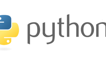 send emails with Python