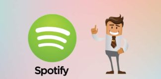 get premium spotify for free