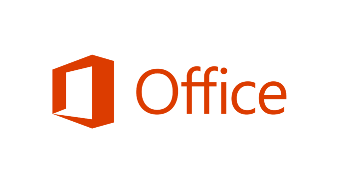 Microsoft Office Features For Free