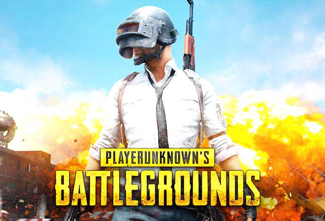 Play PUBG Lite From Any Country