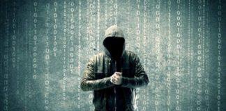 how to do phishing