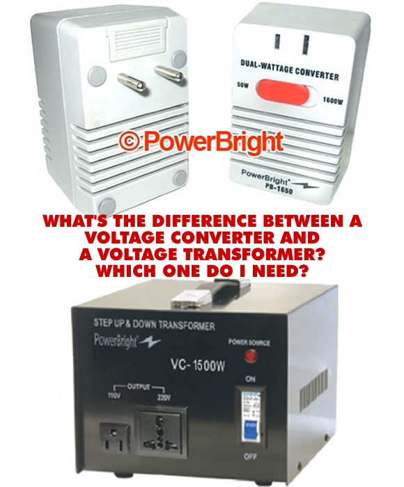 converter_vs_transformer