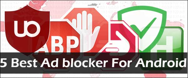 5-Best-Ad-blocker-for-Android