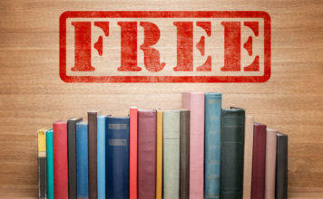 College Textbooks for Free