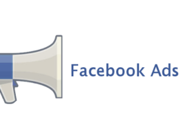 Facebook Ads For free