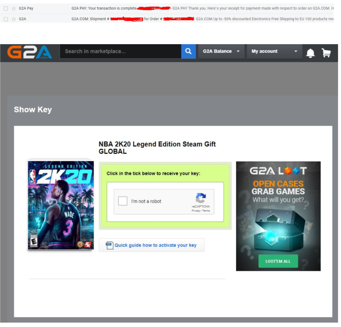 Paid Games For Free