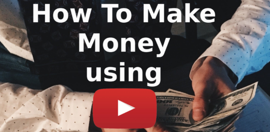 Best Way To Make Money From Youtube in 2020!