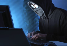 Protect Your Identity Online