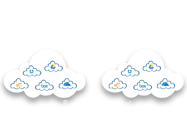How to Transfer Files from One Cloud to Another