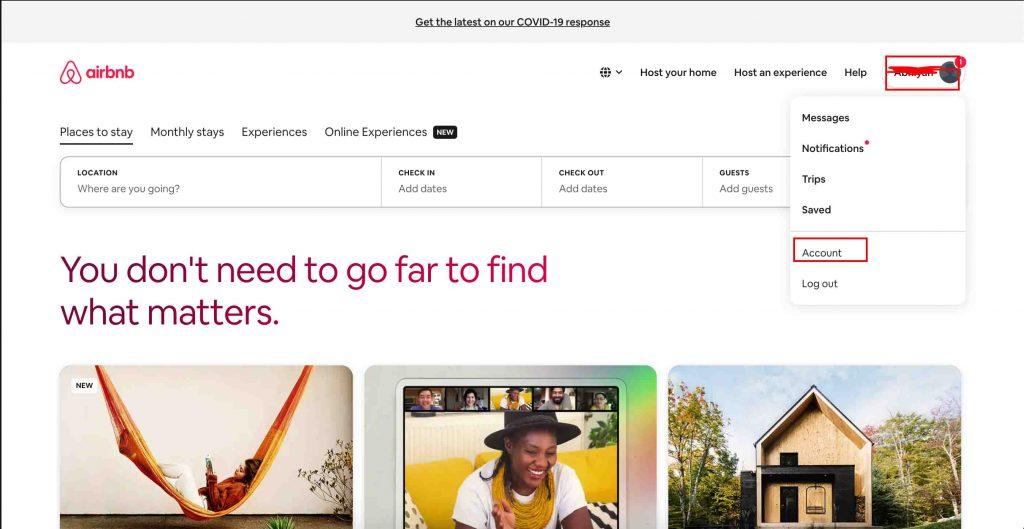 Get free payoneer virtual credit card