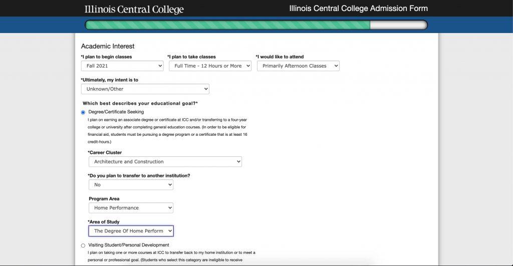 free edu email method 2