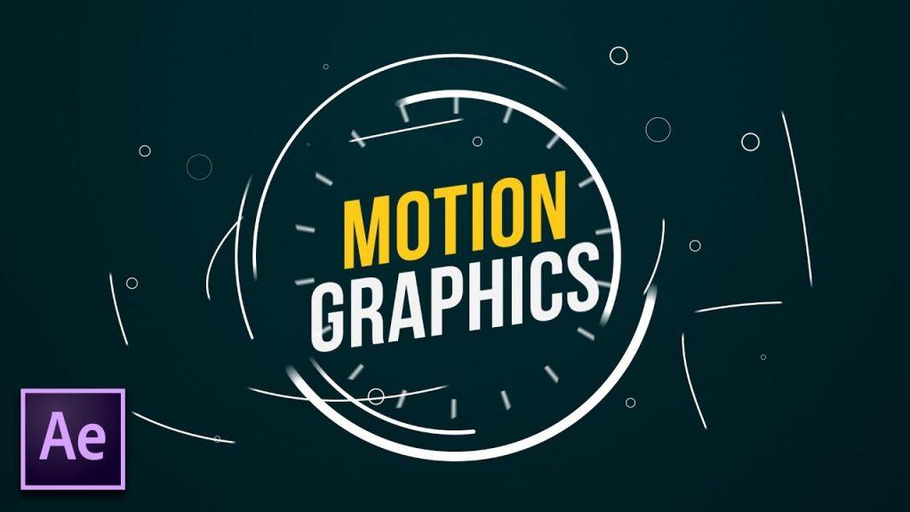 Enhance Motion Graphics