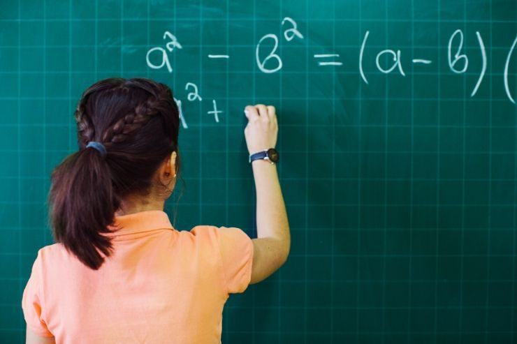 Ace your Class 10 Maths Board Exam