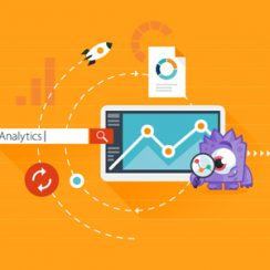 Best Ways to Leverage Google Analytics to boost your Business