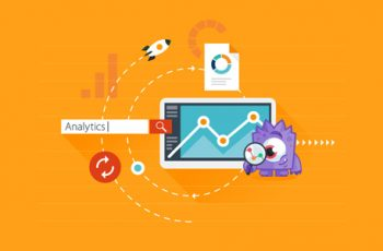 Best Ways to Leverage Google Analytics to boost your Business