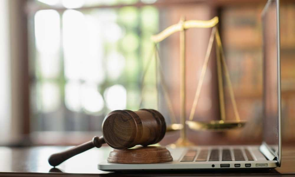 Best laptops for law school