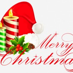 HD Christmas Images for Your Site_Featured Image
