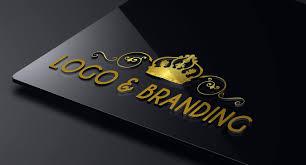 Designhill logo maker tool