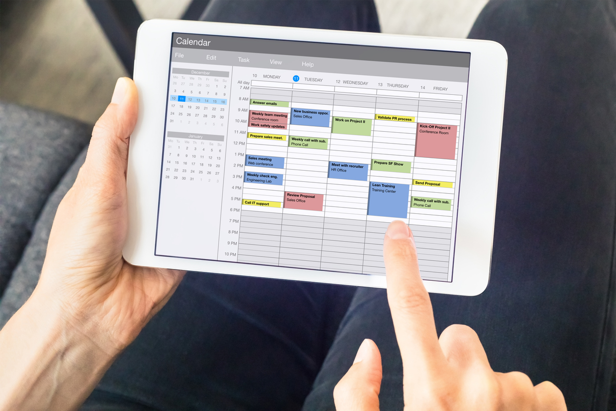 How Spa Appointment Software Can Help You Grow Your Business?