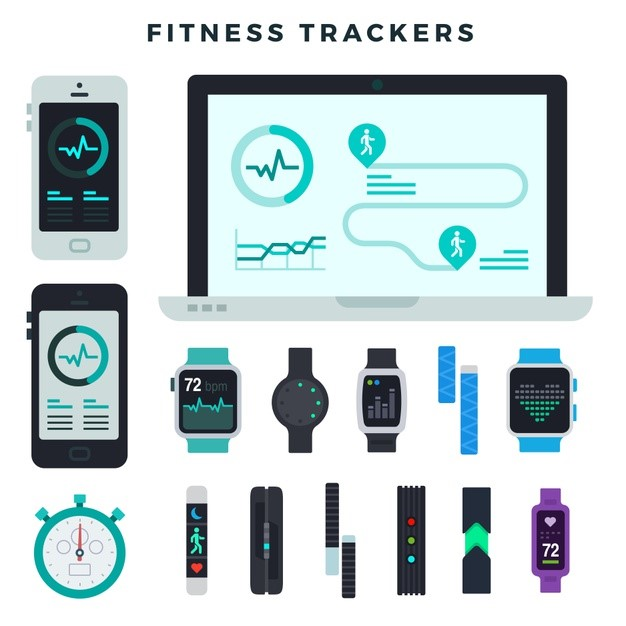 fitness technologies