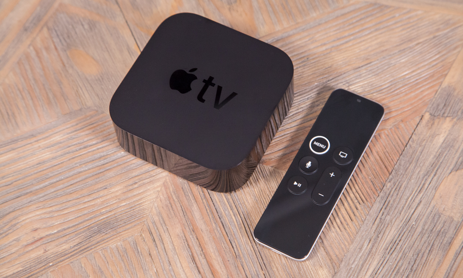 Best Streaming Devices For TV