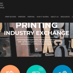 looking for best printing company