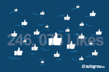 HOW TO BUY LIKES ON FACEBOOK FOR FREE?