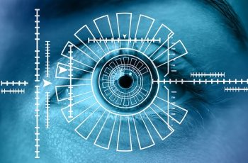 Video Identification - Benefits in the Financial Sector