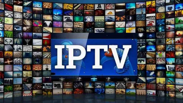 Smart IPTV - 8 Thing You Need to Know About Best IPTV Box