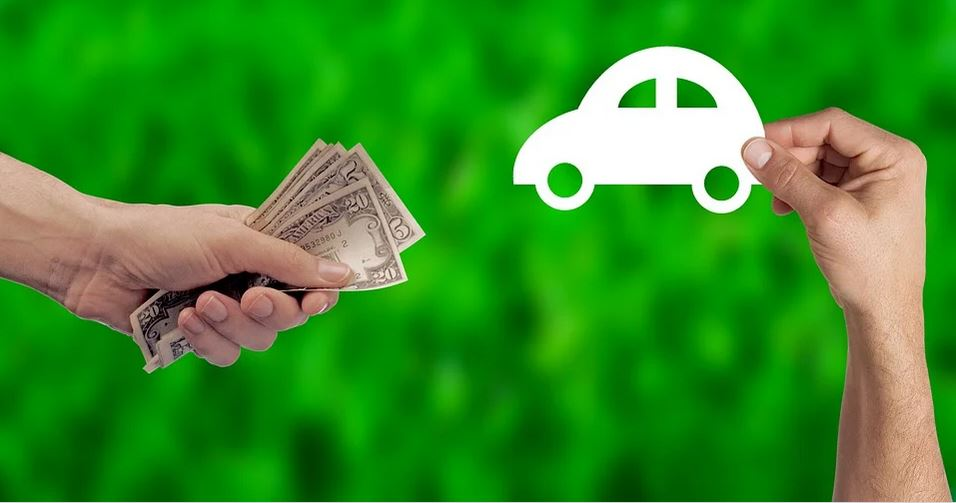 5 Tips to Sell Used Car Online