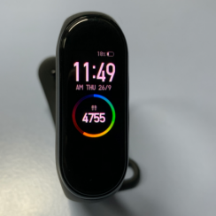 Why can Smart Bands Be Accepted by The Public
