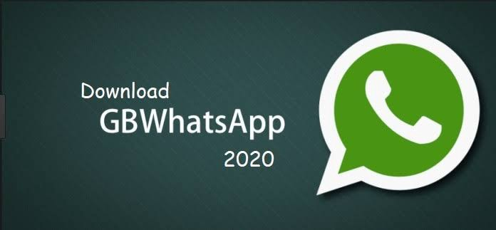 Gb whatsapp - Why and How to use