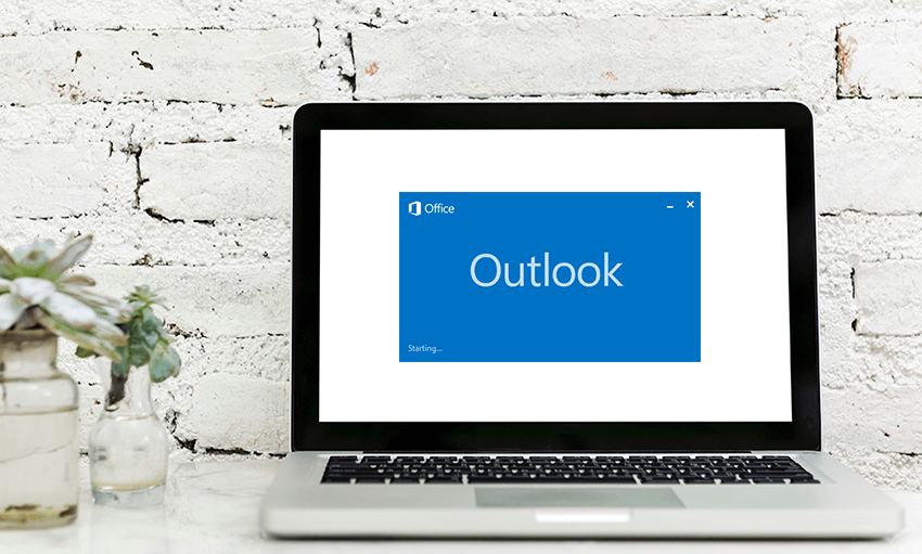 How to Fix Error 0X800CCC0E in Microsoft Outlook
