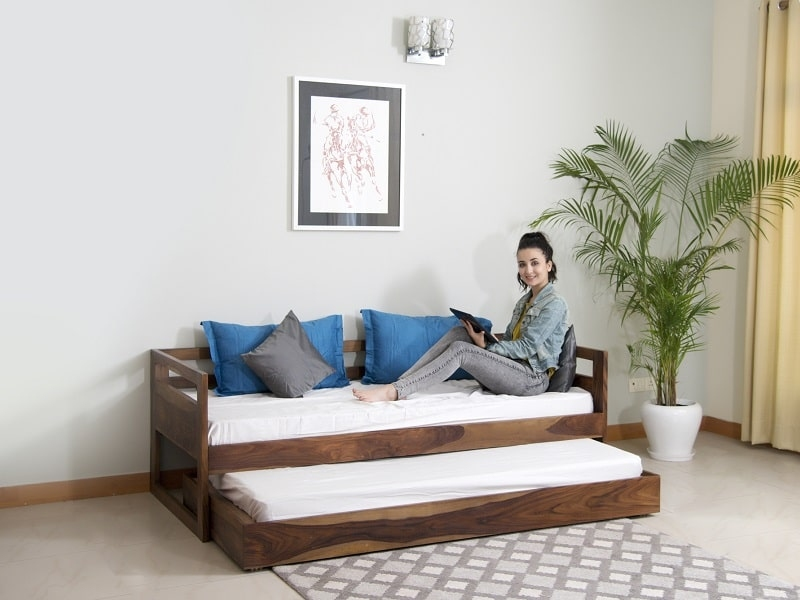 Home Furniture Trends