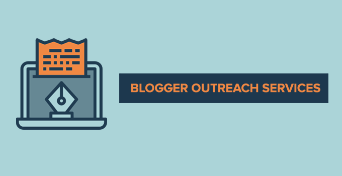 How to find best blogger outreach agency