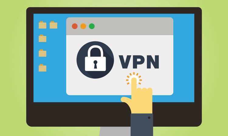 Is It Safe To Use A VPN?