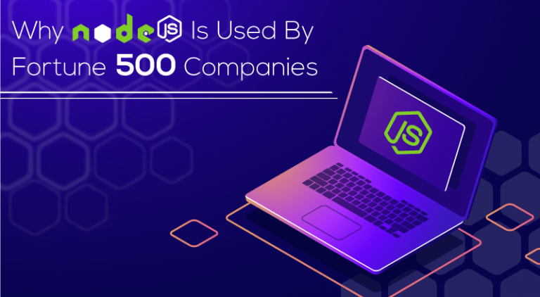 Understanding Node.js and Its Rising Popularity Among Enterprises