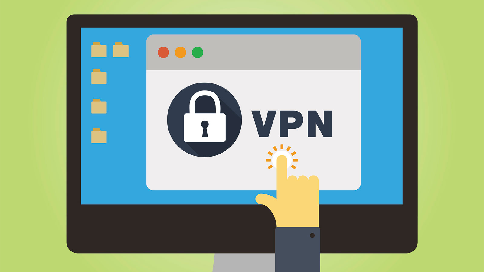 VPN History & The Future of VPN Technology