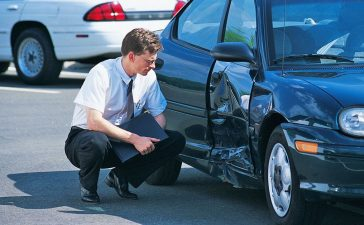 What can I do if my insurance company does not provide adequate compensation for my 18-wheeler accident
