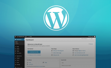 How to Revert a WordPress Multisite to a Single-Site