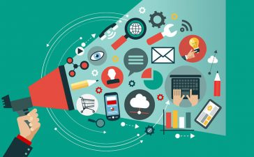 Internet of Things: The Various Aspects You Need to Know